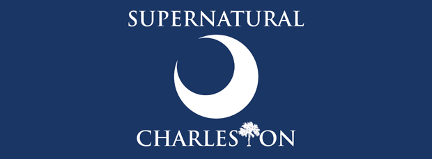 Supernatural Charleston 90-Minute Ghost Tour